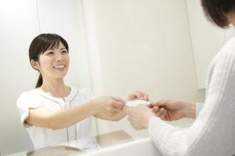 歯科助手・受付の求人(戸塚)
